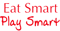 Link to NSW Health Eat Smart Play Smart homepage